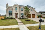 3420 Bankside The Colony TX, 75056