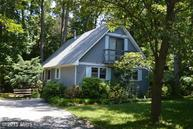 600 Rosin Drive Chestertown MD, 21620