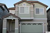 1166 Harbour Cove Sparks NV, 89434