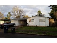 1067 57th St Springfield OR, 97478