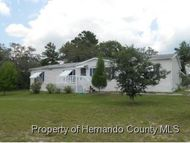 Address Not Disclosed Brooksville FL, 34613