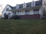 1586 Elnora Rd White Bluff TN, 37187