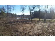 Lot 1 Kimpton Brook Rd. Wilmot NH, 03287