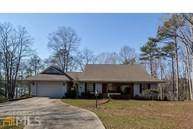 4401 Shellie Ln Oakwood GA, 30566