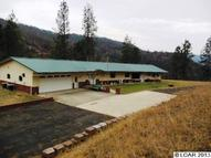 534 Adams Road Orofino ID, 83544