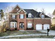 7818 Greenock Ridge Court Charlotte NC, 28269