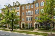 3648 Carriage Hill Drive 3648 Frederick MD, 21704
