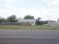 503 W Ave T San Angelo TX, 76903