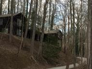 1268 Ivy Hill Harlan KY, 40831