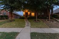 2159 Colby Lane Wylie TX, 75098