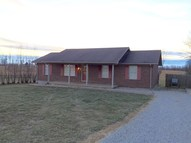 8095 New Jackson Highway Hodgenville KY, 42748