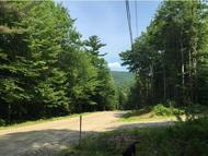 Lot 6 Durgin Hill Rd Freedom NH, 03836