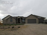 4233 Falcon Dr Fort Lupton CO, 80621