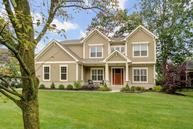 5525 Forest Highland Court Westerville OH, 43082