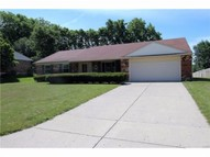 4110 Colemere Dayton OH, 45415