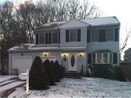 6 Davies Court Ansonia CT, 06401