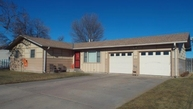 3301 West E North Platte NE, 69101
