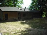 4777 Thornburg Trail Williamsburg MI, 49690