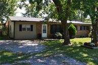 3201 S Mt Olive St Siloam Springs AR, 72761