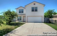 8715 Key Windy Way Converse TX, 78109