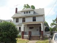 1134 West 6th St Lorain OH, 44052