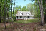 14194 Nc 86 S Highway Prospect Hill NC, 27314
