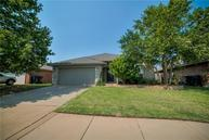 6825 Nw 135th Circle Oklahoma City OK, 73142