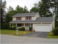 131 Chad Rd Manchester NH, 03104