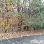Lot 42 A Country Club Trail Graham NC, 27253
