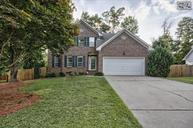 180 Hunters Trail Lexington SC, 29072