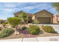 1372 Wheelwright Ct Mesquite NV, 89034