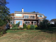 209 E Seaview Ave Linwood NJ, 08221