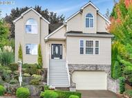 15820 Sw Windham Ter Portland OR, 97224