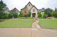 105 Oak Forest Lane Ovilla TX, 75154