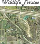1544 Wildlife Drive Blue Grass IA, 52726