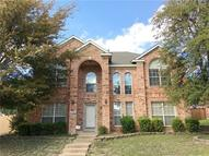 2405 Shorewood Court Rowlett TX, 75088