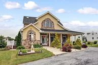 1156 Hillsdale Road Middletown PA, 17057