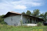 20700 E State Hwy. 76 Rocky Comfort MO, 64861