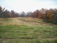 00 Blueberry Hill Lot #38 Sturgis KY, 42459