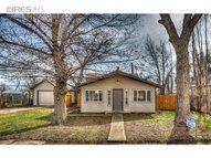 530 Main St Mead CO, 80542