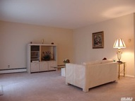 24 Richmond Blvd 3b Ronkonkoma NY, 11779