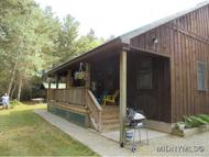 12405 Kincaid Rd Forestport NY, 13338