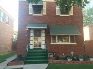 9138 South Dobson Avenue Chicago IL, 60619