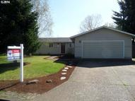 1115 Ginger Ave Eugene OR, 97404
