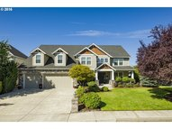 13912 Nw 53rd Ave Vancouver WA, 98685