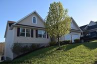 420 Arabela Court Morgantown WV, 26508
