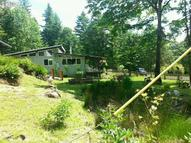 39757 Little Fall Creek Rd Fall Creek OR, 97438