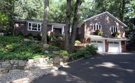 52 Knob Hill Drive Summit NJ, 07901