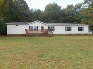 3354 Country Acres Drive Maiden NC, 28650