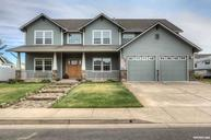 727 Luscombe St Independence OR, 97351